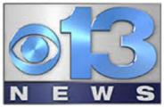 13news