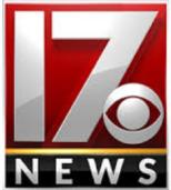 17news