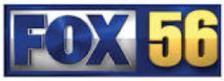 fox56