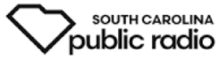 southcarolina_public_radio