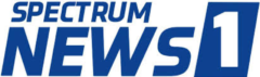 spectrum_news1