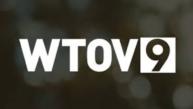 wtov9
