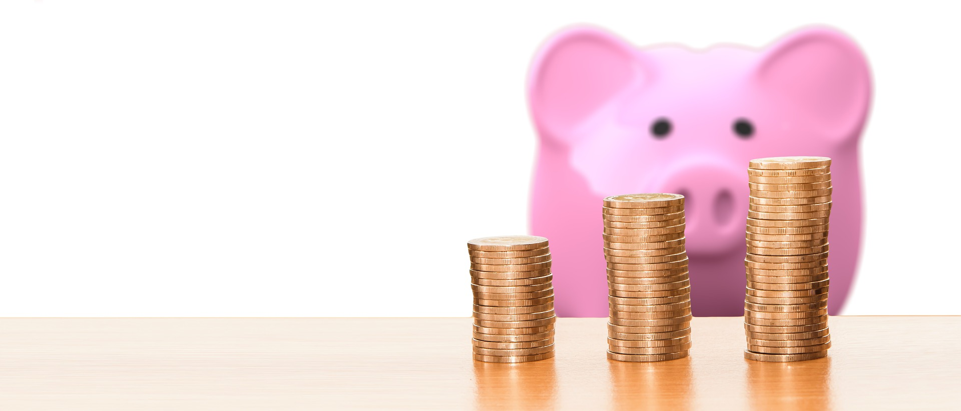 Improve Your Money Management With These 4 Steps